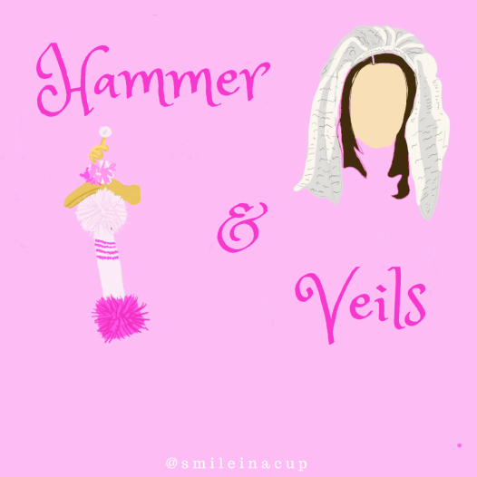 Hammer and Veils